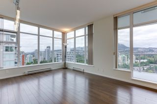 """Photo 3: 3006 3102 WINDSOR Gate in Coquitlam: New Horizons Condo for sale in """"CELADON"""" : MLS®# R2623900"""