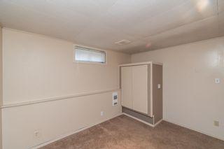 Photo 41: 7 WILD HAY Drive: Devon House for sale : MLS®# E4258247