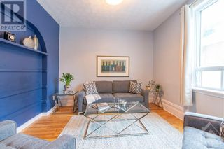Photo 4: 8 CHRISTIE STREET in Ottawa: House for sale : MLS®# 1261249