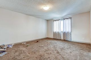 Photo 25: 36 ROYAL HIGHLAND Court NW in Calgary: Royal Oak Detached for sale : MLS®# A1029258