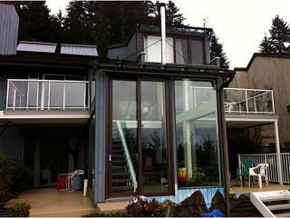 """Photo 17: 5623 EAGLE Court in North Vancouver: Grouse Woods 1/2 Duplex for sale in """"Grousewoods"""" : MLS®# V1103853"""