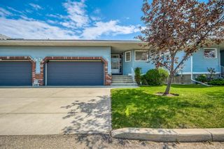 Photo 3: 41 Valley Ridge Heights NW in Calgary: Valley Ridge Row/Townhouse for sale : MLS®# A1130984