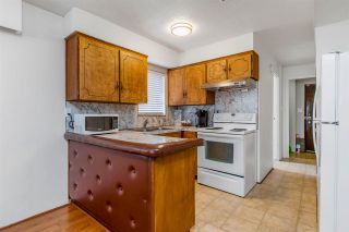 Photo 24: 2551 E PENDER STREET in Vancouver: Renfrew VE House for sale (Vancouver East)  : MLS®# R2567987