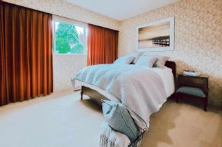"""Photo 15: 40 E TENTH Avenue in New Westminster: The Heights NW House for sale in """"Heights"""" : MLS®# R2617356"""