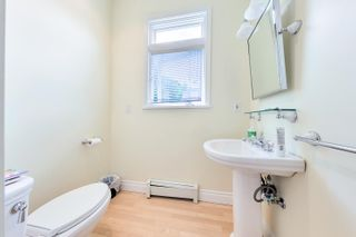 Photo 10: 2995 W 12TH Avenue in Vancouver: Kitsilano House for sale (Vancouver West)  : MLS®# R2610612