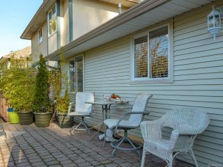 Photo 24: 5C 851 5th St in COURTENAY: CV Courtenay City Row/Townhouse for sale (Comox Valley)  : MLS®# 800448