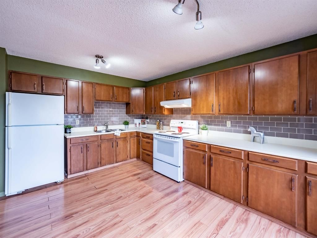 Photo 13: Photos: 32 99 Midpark Gardens SE in Calgary: Midnapore Row/Townhouse for sale : MLS®# A1092782