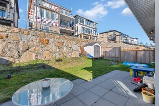Photo 24: 2347 Azurite Cres in : La Bear Mountain House for sale (Langford)  : MLS®# 859986