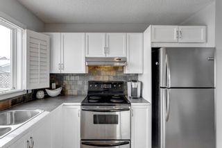Photo 14: 400 Prestwick Circle SE in Calgary: McKenzie Towne Detached for sale : MLS®# A1070379