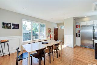 Photo 9: 1318 15th Street East in Saskatoon: Varsity View Residential for sale : MLS®# SK869974