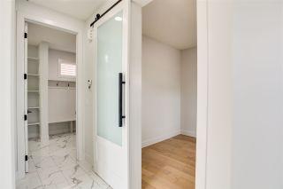 Photo 5: 5003 DEWOLF Road in Edmonton: Zone 27 House for sale : MLS®# E4234338