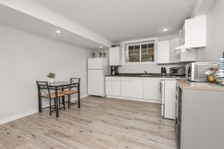 "Photo 28: 6105 150B Street in Surrey: Sullivan Station House for sale in ""WHISPERING RIDGE"" : MLS®# R2560919"