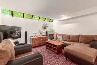 """Photo 13: 216 1500 PENDRELL Street in Vancouver: West End VW Condo for sale in """"Pendrell Mews"""" (Vancouver West)  : MLS®# R2625764"""