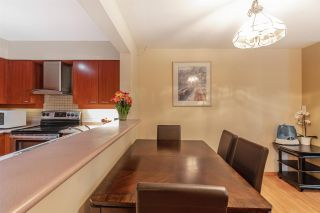 """Photo 19: 206 1009 HOWAY Street in New Westminster: Uptown NW Condo for sale in """"HUNTINGTON WEST"""" : MLS®# R2622997"""