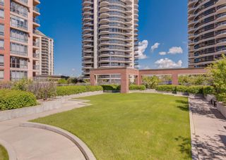 Photo 33: 2302 650 10 Street SW in Calgary: Downtown West End Apartment for sale : MLS®# A1133390