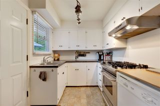 Photo 4: 4051 SEFTON Street in Port Coquitlam: Oxford Heights House for sale : MLS®# R2457813