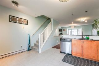"""Photo 8: 11 6498 ELGIN Avenue in Burnaby: Forest Glen BS Townhouse for sale in """"DEER LAKE HEIGHTS"""" (Burnaby South)  : MLS®# R2179728"""