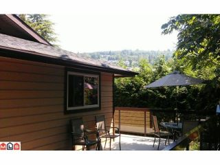 """Photo 6: 35320 SELKIRK Avenue in Abbotsford: Abbotsford East House for sale in """"McKee / Prince Charles"""" : MLS®# F1128817"""