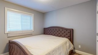 Photo 30: 3916 CLAXTON Loop in Edmonton: Zone 55 House for sale : MLS®# E4265784