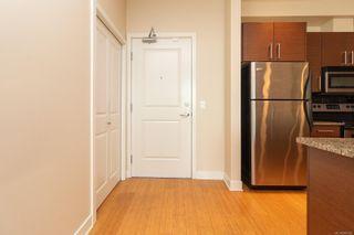 Photo 6: 406 4394 West Saanich Rd in : SW Royal Oak Condo for sale (Saanich West)  : MLS®# 884180