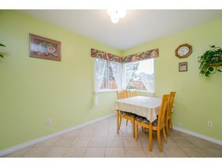 Photo 16: 7306 PARKWOOD Drive in Surrey: West Newton House for sale : MLS®# R2575072