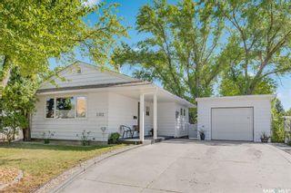 Photo 2: 2312 7th Street East in Saskatoon: Brevoort Park Residential for sale : MLS®# SK871553