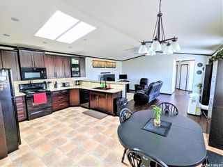 Photo 4: 5101 Mirror Drive in Macklin: Residential for sale : MLS®# SK856268