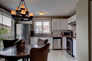 Photo 4: 110 DEERFIELD Terrace SE in Calgary: Deer Ridge House for sale : MLS®# C4123944