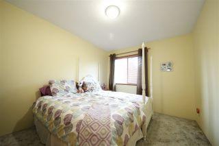 Photo 15: 2111 MAMQUAM Road in Squamish: Garibaldi Estates House for sale : MLS®# R2338612