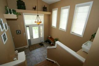 Photo 2: : Carstairs Residential Detached Single Family for sale : MLS®# C3211420