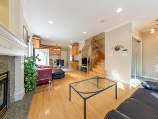Photo 11: 8469 FRENCH Street in Vancouver: Marpole 1/2 Duplex for sale (Vancouver West)  : MLS®# R2550233