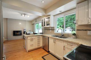 "Photo 8: 2605 BELLOC Street in North Vancouver: Blueridge NV House for sale in ""Blueridge"" : MLS®# R2410061"