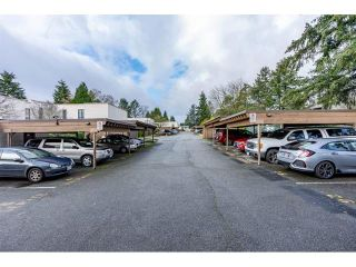 Photo 5: 46 9400 128 Street in Surrey: Queen Mary Park Surrey Townhouse for sale : MLS®# R2331713