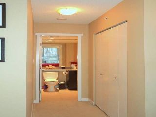 Photo 9: 302 660 NOOTKA Way in Port Moody: Port Moody Centre Condo for sale : MLS®# V1053159