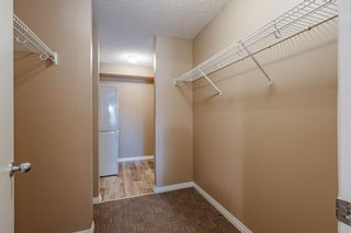 Photo 11: 148 Mckenzie Towne Lane SE in Calgary: McKenzie Towne Row/Townhouse for sale : MLS®# A1075882