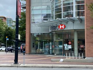 Photo 10: 1255 - 1257 HAMILTON Street in Vancouver: Yaletown Retail for sale (Vancouver West)  : MLS®# C8039151