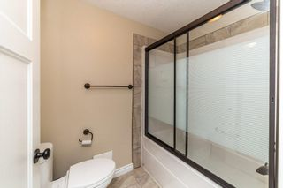 Photo 34: 8 OASIS Court: St. Albert House for sale : MLS®# E4254796