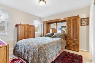 Photo 13: 3131 Randall Road East in Regina: Windsor Park Residential for sale : MLS®# SK874092