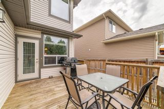 Photo 12: 260 Tuscany Reserve Rise NW in Calgary: Tuscany Detached for sale : MLS®# A1119268