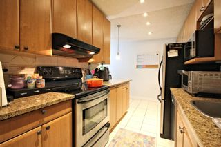Photo 11: 107 3911 CARRIGAN Court in Burnaby: Government Road Condo for sale (Burnaby North)  : MLS®# R2597121