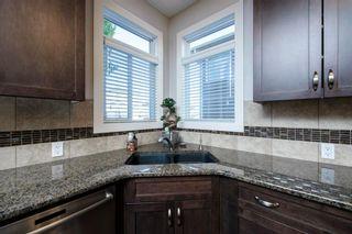 Photo 15: 46 Westridge Crescent: Okotoks Detached for sale : MLS®# A1153494