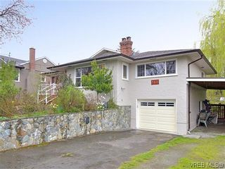Photo 19: 966 Snowdrop Ave in VICTORIA: SW Marigold House for sale (Saanich West)  : MLS®# 638432