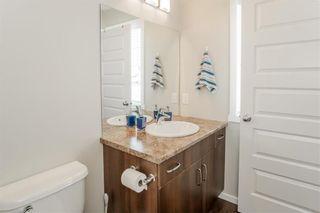 Photo 31: 572 Transcona Boulevard in Winnipeg: Devonshire Village Residential for sale (3K)  : MLS®# 202110481