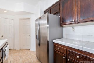 Photo 17: CHULA VISTA Townhouse for sale : 3 bedrooms : 1279 Gorge Run Way #2