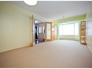 """Photo 15: 18865 61A Avenue in Surrey: Cloverdale BC House for sale in """"Falcon Ridge"""" (Cloverdale)  : MLS®# F1312984"""