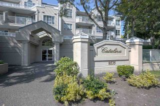 "Photo 15: 115 8535 JONES Road in Richmond: Brighouse South Condo for sale in ""CATALINA"" : MLS®# R2375895"
