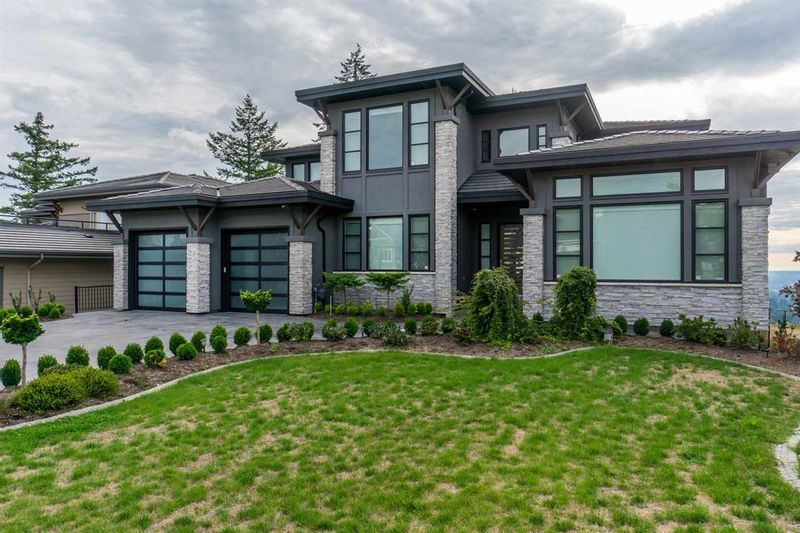 FEATURED LISTING: 2461 EAGLE MOUNTAIN Drive Abbotsford