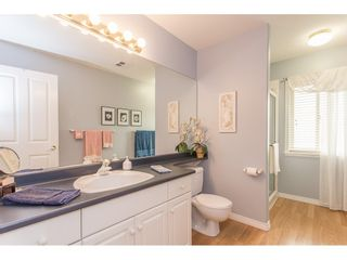 """Photo 12: 40 3555 BLUE JAY Street in Abbotsford: Abbotsford West Townhouse for sale in """"Slater Ridge Estates"""" : MLS®# R2203294"""
