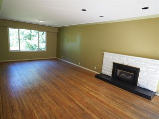 Photo 8: 4665 UNDERWOOD Avenue in North Vancouver: Lynn Valley House for sale : MLS®# R2193504