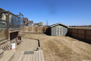 Photo 2: 11131 Battle Springs View in Battleford: Residential for sale : MLS®# SK851070